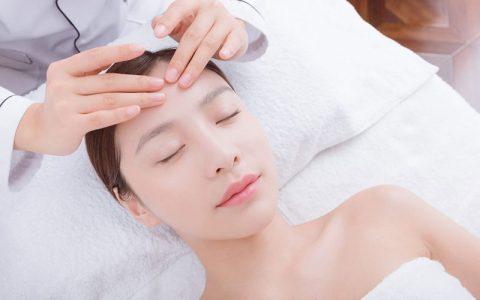 美容师一个月工资一般多少钱