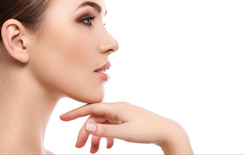 美容行业最流行的10句美容语录