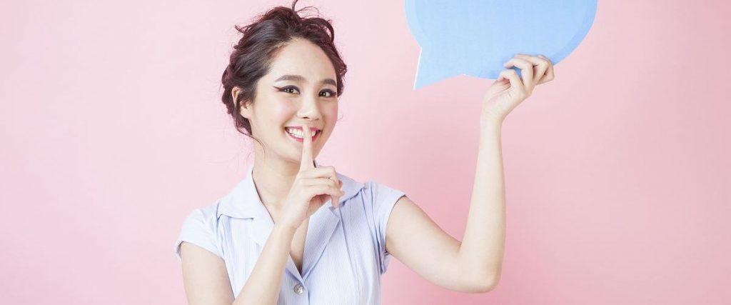 女孩子学美容美体拥有了更多的优势